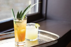 7Cocktails01_CAN_CH