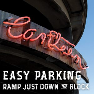 http://Easy%20Parking